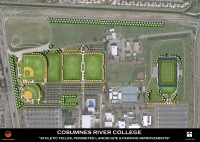 4.11.11 Cosumnes River College MP_small