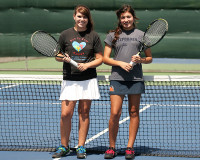 Tennis photo