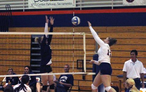 CRC places second in tournament at home