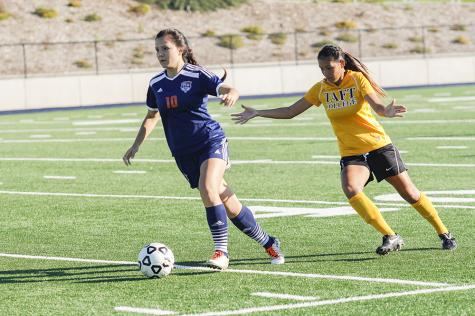 Women's team is one game shy of championship