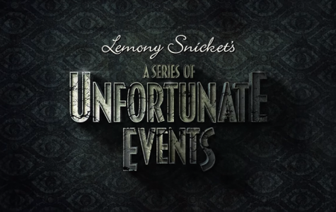 Netflix revives beloved children's novel series 'A Series of Unfortunate Events'