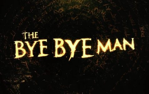 Horror film 'The Bye Bye Man' falls short of thrilling the audience