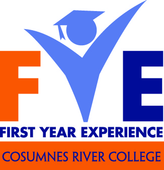 First Year Experience program in second semester