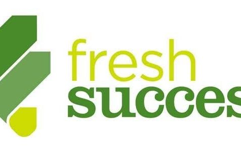 Fresh Success helps students in need