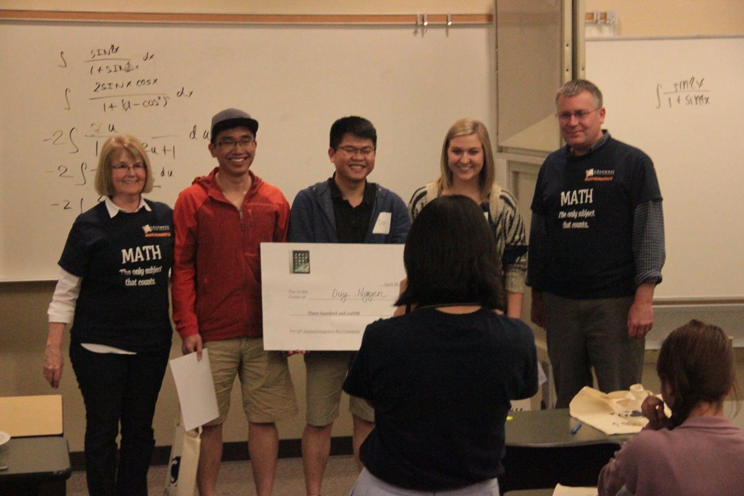 Duy+Phuc+Nguyen+won+the+math+competition+and+was+awarded+%24300+and+an+iPad.