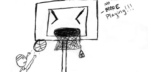 Split Decision: NBA owners deserve the bigger percentage