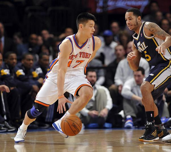 Jeremy+Lin%3A+that+kid+can+play