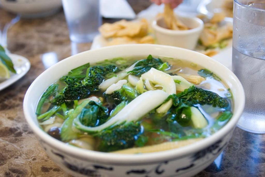 New+Hoa+Viet+delivers+genuine+Vietnamese+cuisine