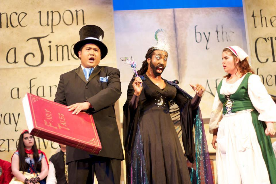 Opera+comes+to+CRC+and+brings+lots+of+laughs