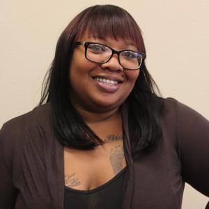Photo of Katana Brown
