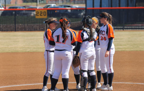 Hawks' hope for a comeback late in game against Yuba College