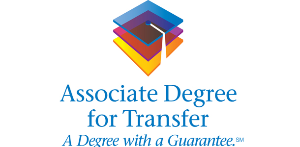 Clearer path to university, transfer degree gains momentum
