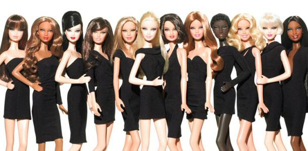 The+age+old+tale+of+Barbie+and+the+body+proportions+of+women