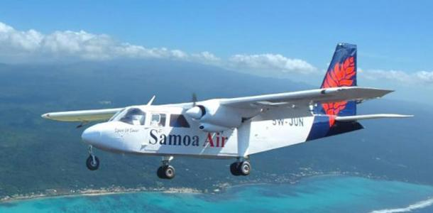 What+you+weigh+is+the+price+you+pay+on+Samoa+Air