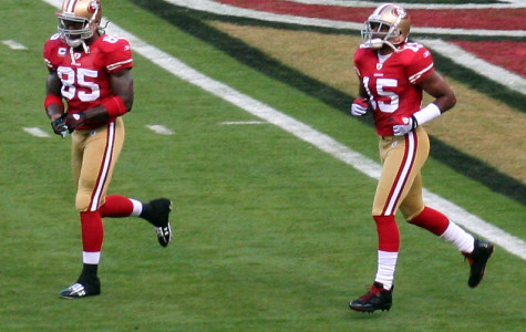 Now is not the time to panic 49ers fans