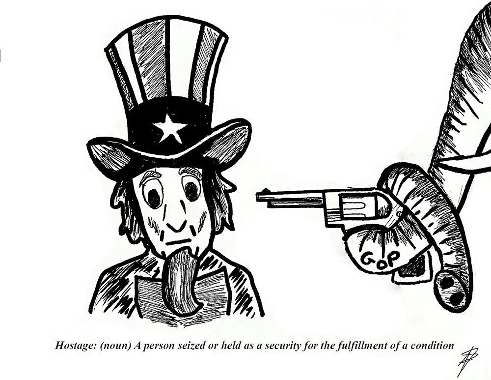 Shutdown Cartoon online (1)