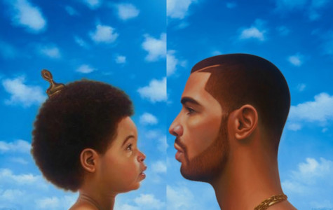 Drake's album takes new direction, rapper loses replay value