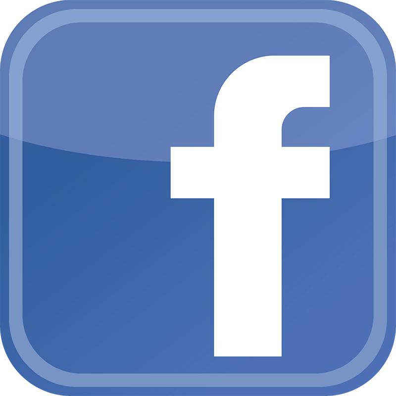 Heads will roll with Facebooks new gruesome censorship policy