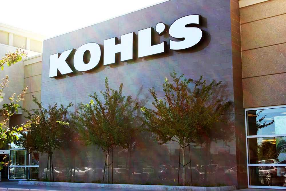 Kohl%27s+on+Calvine+road+is+one+of+the+local+retailers+that+is+looking+for+seasonal+employees.