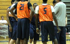 Hawks look to use competitive nature to their advantage