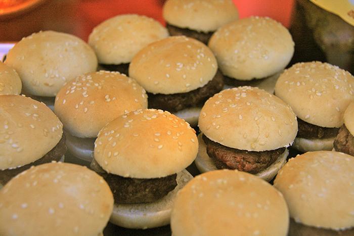 Cheap+Eats%3A+Best+burgers+for+your+buck