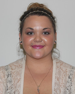 Photo of Rachel Norris