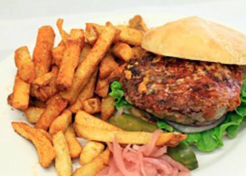 burger-254x182
