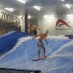 surf xtreme
