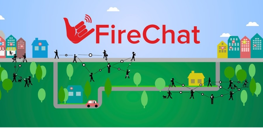 FireChat Illustration High Res