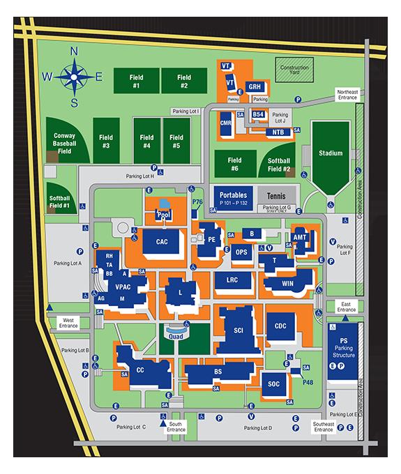 CRC_CampusMap_FA14_web