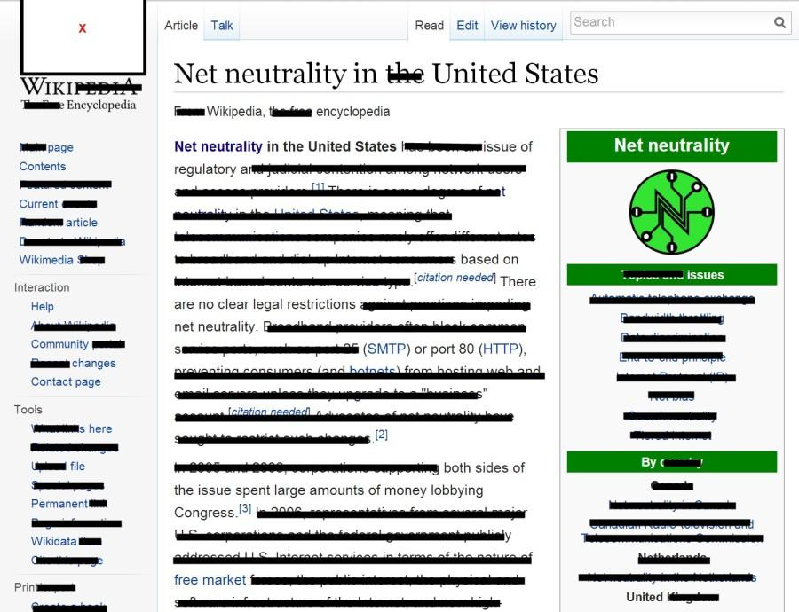 Net+Neutrality%3A+The+FCC%2C+the+company+and+the+consumer