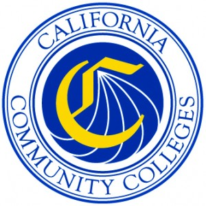 Board of Governors believes graduates are key to California's economic future