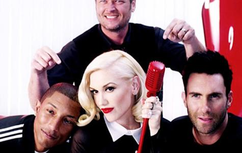 "New coaches bring a different flavor as ""The Voice"" comes back for its seventh season"