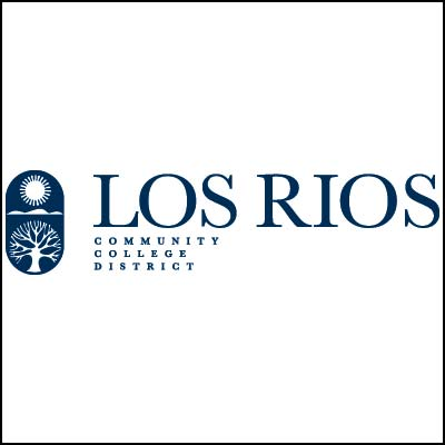 Bachelor's degrees are not coming to Los Rios District