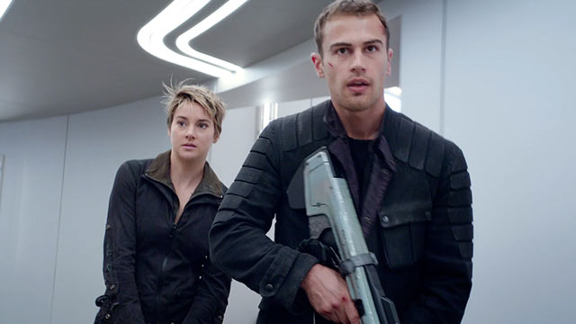 Shailene+Woodley+and+Theo+James+return+as+Tris+and+Four+respectively%2C+in+the+second+film+of+the++Divergent+Series%2C+%22Insurgent.%22