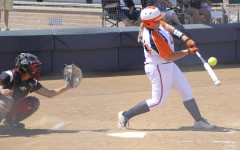 Softball beats Fresno City in first of possible three game series