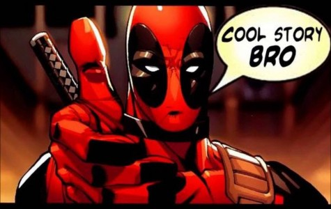 'Deadpool' brings hope for better comic-to-film adaptions