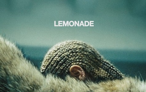 Beyoncé empowers fans with new visual album