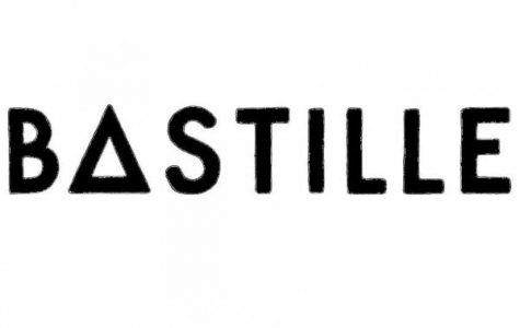 Indie-pop group Bastille releases sophomore album