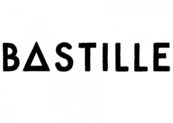 Indie-pop group Bastille releases sophomore album