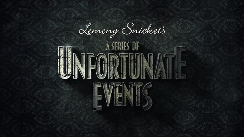 Netflix revives beloved children's novel series 'A Series of Unfortunate Events'