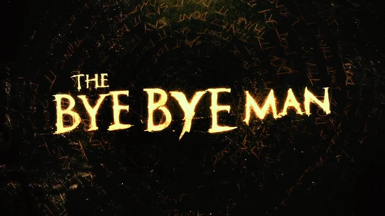 Horror+film+%27The+Bye+Bye+Man%27+falls+short+of+thrilling+the+audience