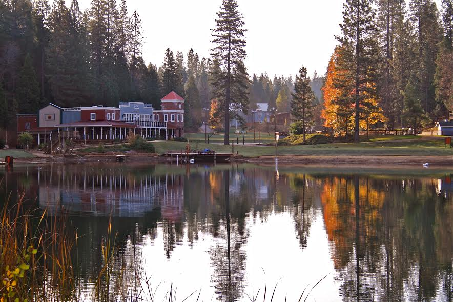 Focus+4+Women%27s+retreat+will+be+hosted+at+Woodleaf+Retreat+in+Challenge%2C+CA.