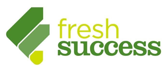 Fresh+Success+helps+students+in+need