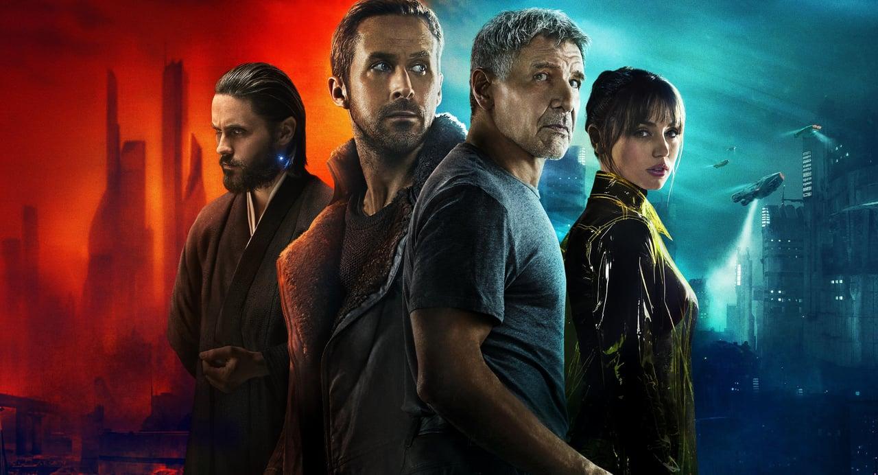 Classic Sci-fi movie makes a return to the big screen