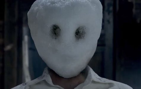 'The Snowman' subplots outshine murder in an overall confusing plot