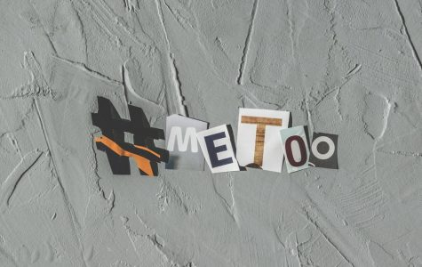 #MeToo campaign gives sexual assault victims a voice, needs to be more than a trend to make change