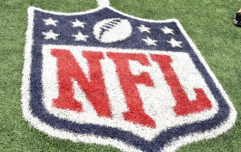 No more watching NFL games on Sundays and to not focus on the games anymore. The game has affected  the players throughout the league.
