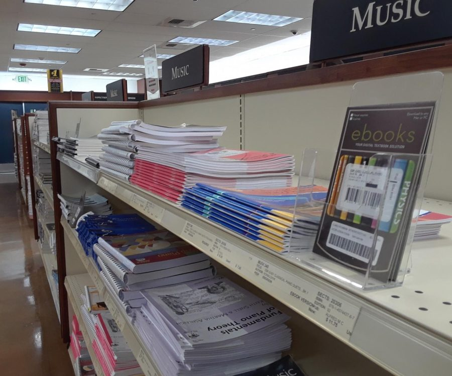 Ebooks+and+textbooks+alike+are+available+in+the+CRC+bookstore.