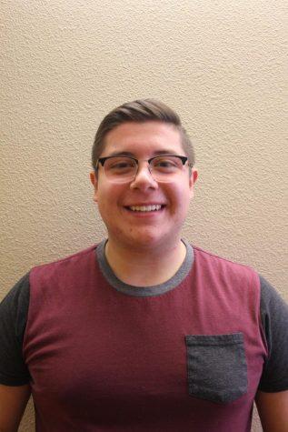 Steven Gutierrez Jr.
